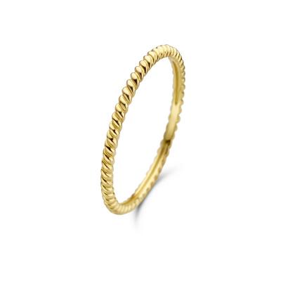 Isabel Bernard Asterope Ring IB330016