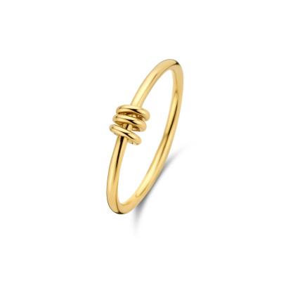 Isabel Bernard Belleville Ring IB330013