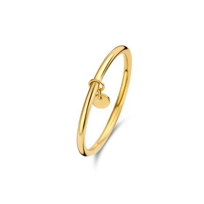 Isabel Bernard Belleville ring IB330014