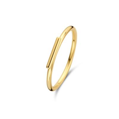 Isabel Bernard Belleville ring IB330009