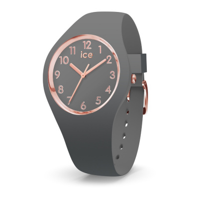 Ice-Watch ICE-Glam Uhr IW015332