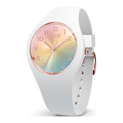 Ice-Watch Sunset Uhr IW015743