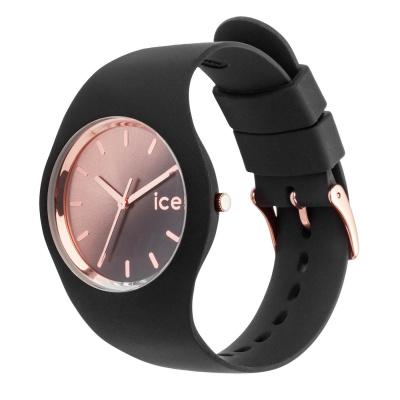 Ice-Watch Sunset Uhr IW015748