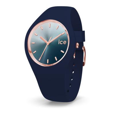 Ice-Watch Sunset Uhr IW015751