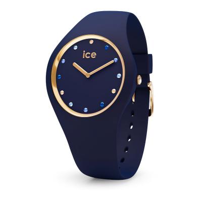Ice-Watch Ice Cosmos Uhr IW016301