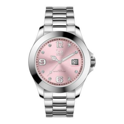 Ice-Watch Steel Uhr IW016776