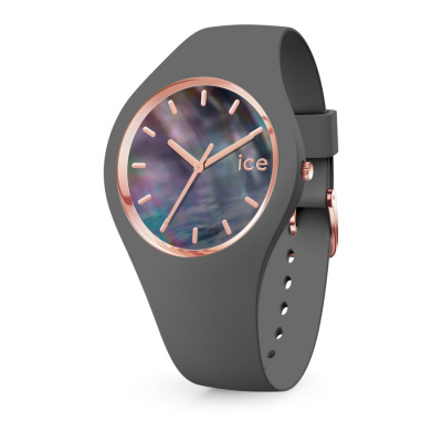 Ice-Watch ICE Pearl Uhr IW016938