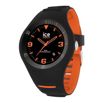 Ice-Watch Uhr IW017598