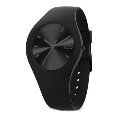 Ice-Watch Uhr IW017905