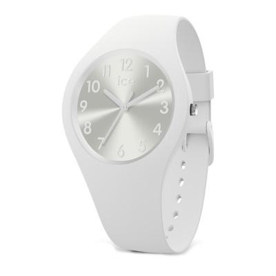 Ice-Watch Uhr IW018126