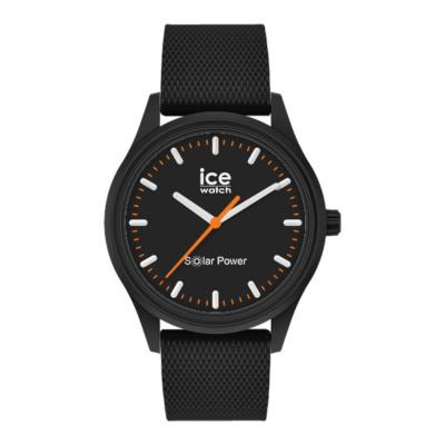 Ice-Watch ICE Solar Power Uhr IW018392