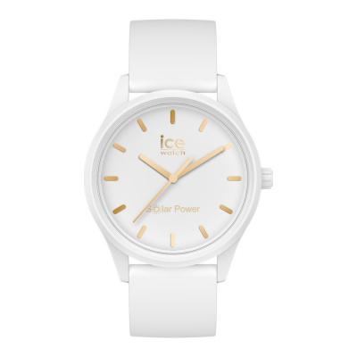 Ice-Watch Solar Power Uhr IW018474