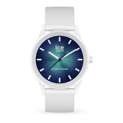 Ice-Watch Uhr IW019028