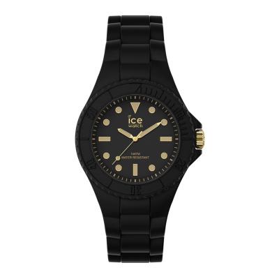 Ice-Watch ICE Generation Uhr IW019143