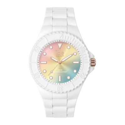 Ice-Watch ICE Generation Uhr IW019153