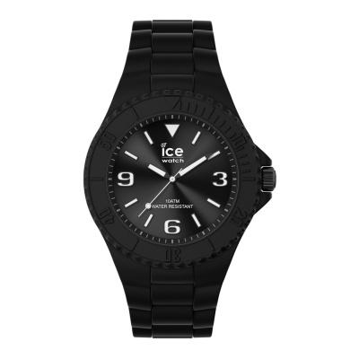 Ice-Watch ICE Generation Uhr IW019155
