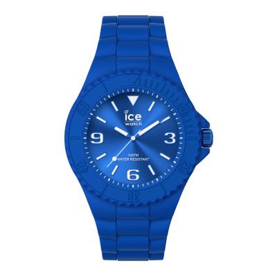 Ice-Watch ICE Generation Uhr IW019159