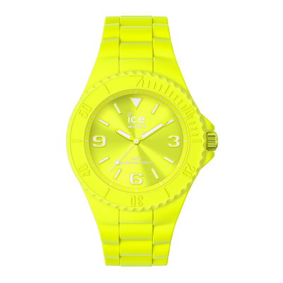 Ice-Watch ICE Generation Uhr IW019161
