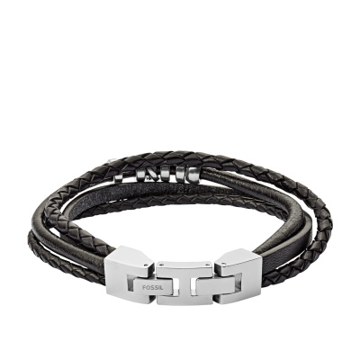 Fossil Vintage Casual Armband JF03183040
