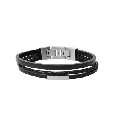 Fossil Vintage Armband JF03322040