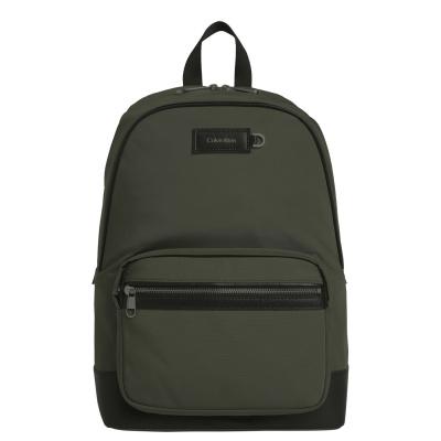 Calvin Klein Rucksack K50K507321LEX001