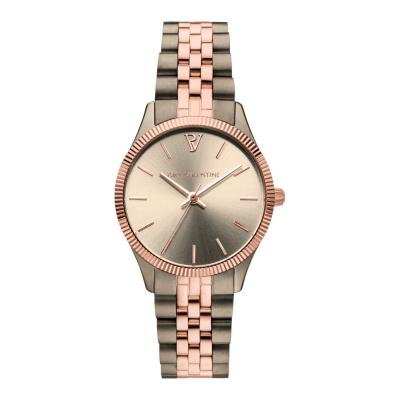 Paul Valentine Iconia 32 mm horloge PVW1018-0000063