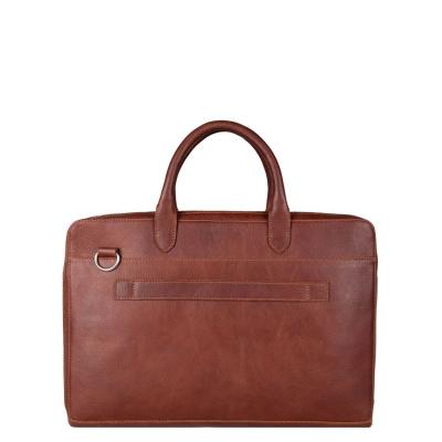 Cowboysbag Laptoptasche 3131-000300
