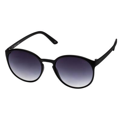 Le Specs Zonnebril Swizzle LSP1602192