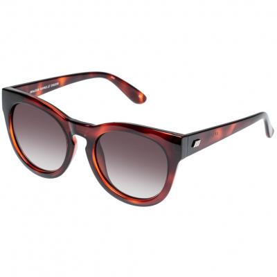 Le Specs Sonnenbrille LSP2102319