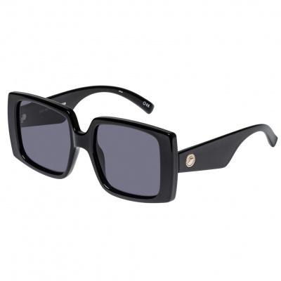 Le Specs Sonnenbrille LSP2102328