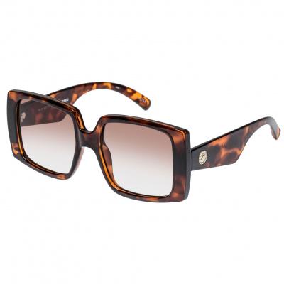 Le Specs Sonnenbrille LSP2102332