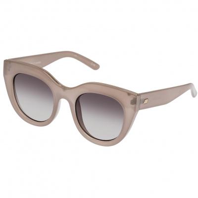 Le Specs Sonnenbrille LSP2102333