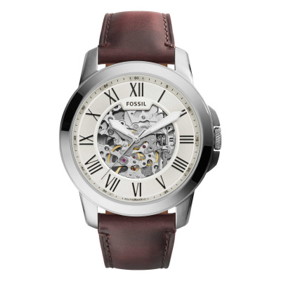 Fossil Grant Automatic Uhr ME3099
