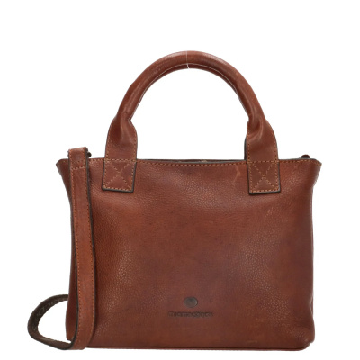 Micmacbags Discover handtasche 17774006