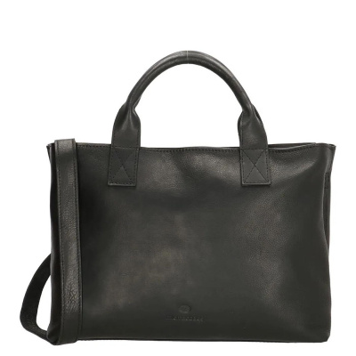 Micmacbags Discover Handtasche 17773001