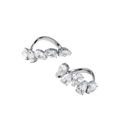 Swarovski Ring swarovski-millenia-ring-3
