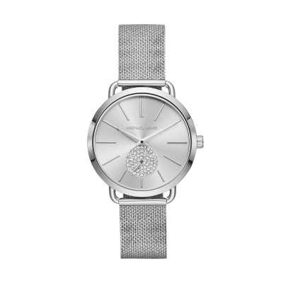 Michael Kors Portia Uhr MK3843