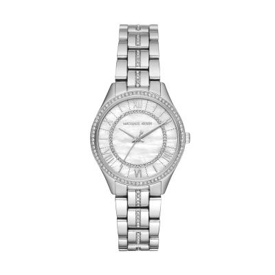 Michael Kors Uhr MK3900