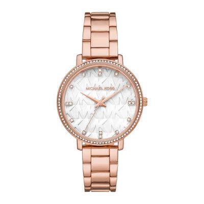Michael Kors Pyper horloge MK4594