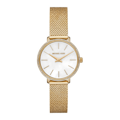 Michael Kors Uhr MK4619