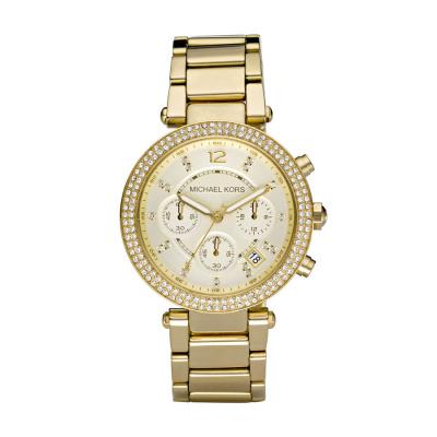 Michael Kors Uhr MK5354