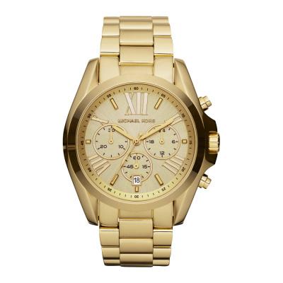 Michael Kors Uhr MK5605