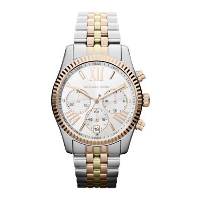 Michael Kors Uhr MK5735