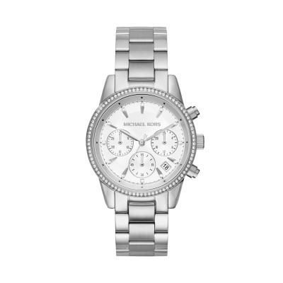 Michael Kors Ritz Uhr MK6428