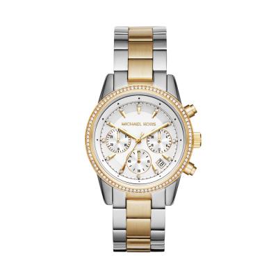 Michael Kors Ritz Uhr MK6474