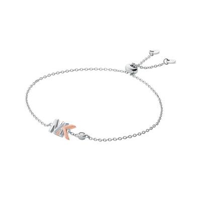 Michael Kors Armband MKC1534AN931