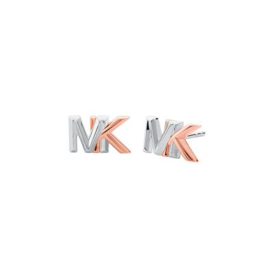 Michael Kors Ohrringe MKC1535AN931