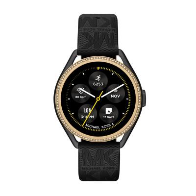 Michael Kors Smartwatch MKT5118