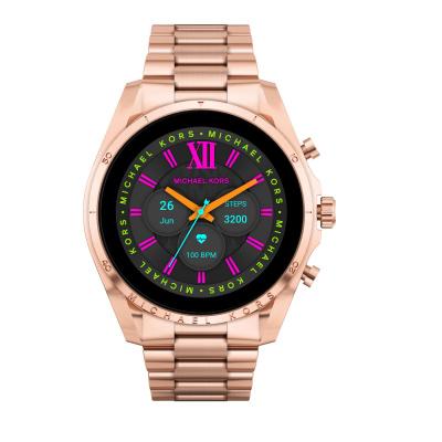 Michael Kors Bradshaw Smartwatch MKT5133