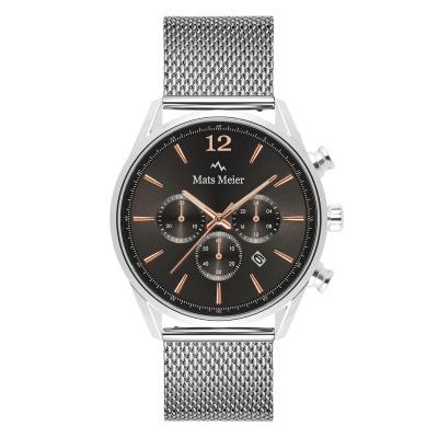 Mats Meier Grand Cornier Uhr MM00130
